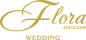 Flora Decor – We Create Your dream wedding
